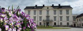 Schloss Roserberg