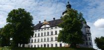 Schloss Skokloster