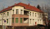 Siedlung Teltower Vorstadt